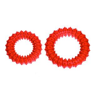 Boomer Rubber Aqua Ring - 15 cm