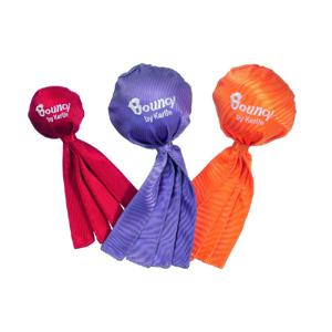 Bouncy Ball - 9 cm