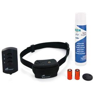 Innotek Remote-Controlled Spray Trainer