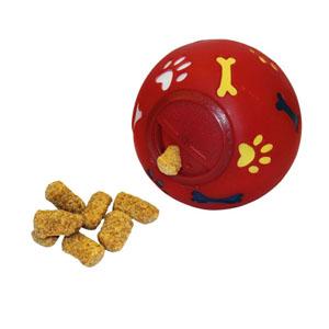 Snack Ball - 11cm