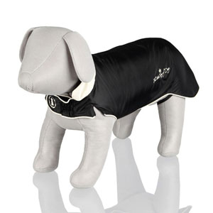 King Of Dogs Coat - 40cm