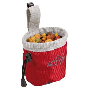 Baggy Snack Bag - 8 x 10cm