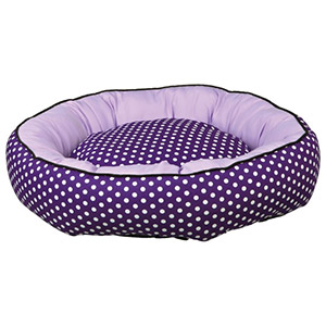 Dog and Cat Bed Lilo