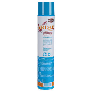 Ardap Insect Spray 750ml