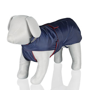 Dog Coat Genova