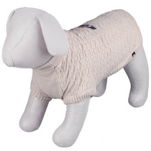 Versilia Pullover For Dogs - XL, 65cm